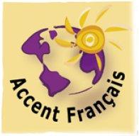 Accent fran