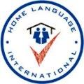 logo_hli