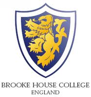 brooke house