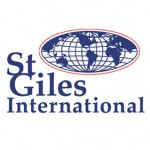 Platinum Courses, St.Giles International, Лондон, Великобритания