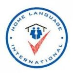 Home Tuition, Лондон, Великобритания