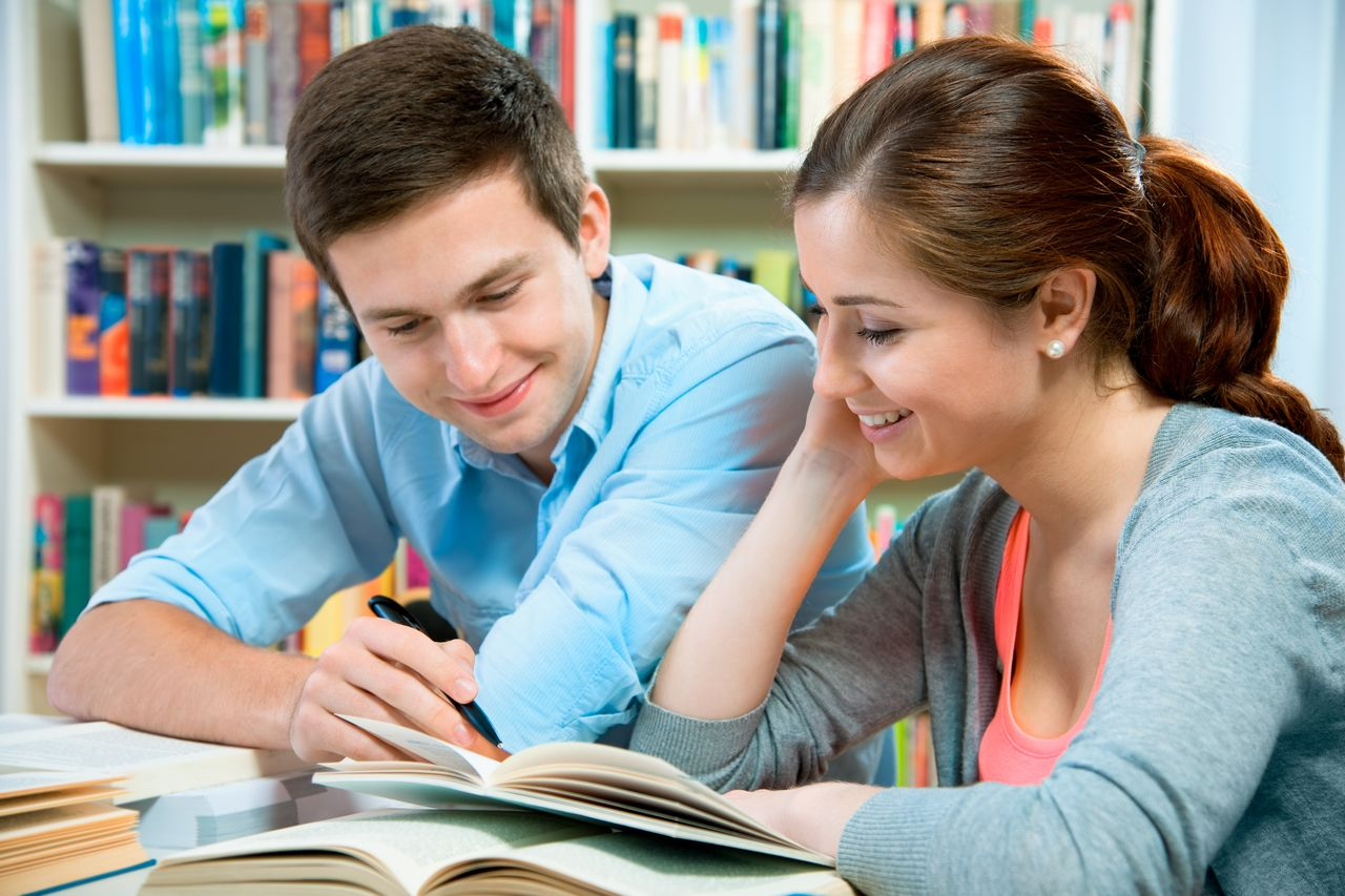 6-advantages-of-online-tutoring