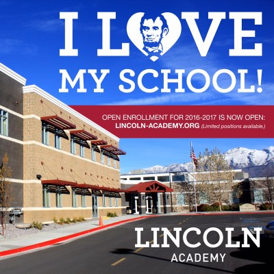 Lincoln Academy