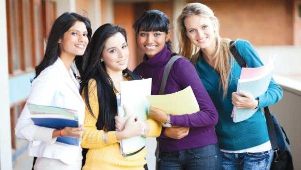Scholarships-for-Indian-students-to-study-Abroad