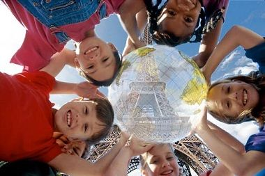 paris_children_b