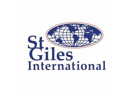Летняя программа St. Giles International, Лос-Анджелес