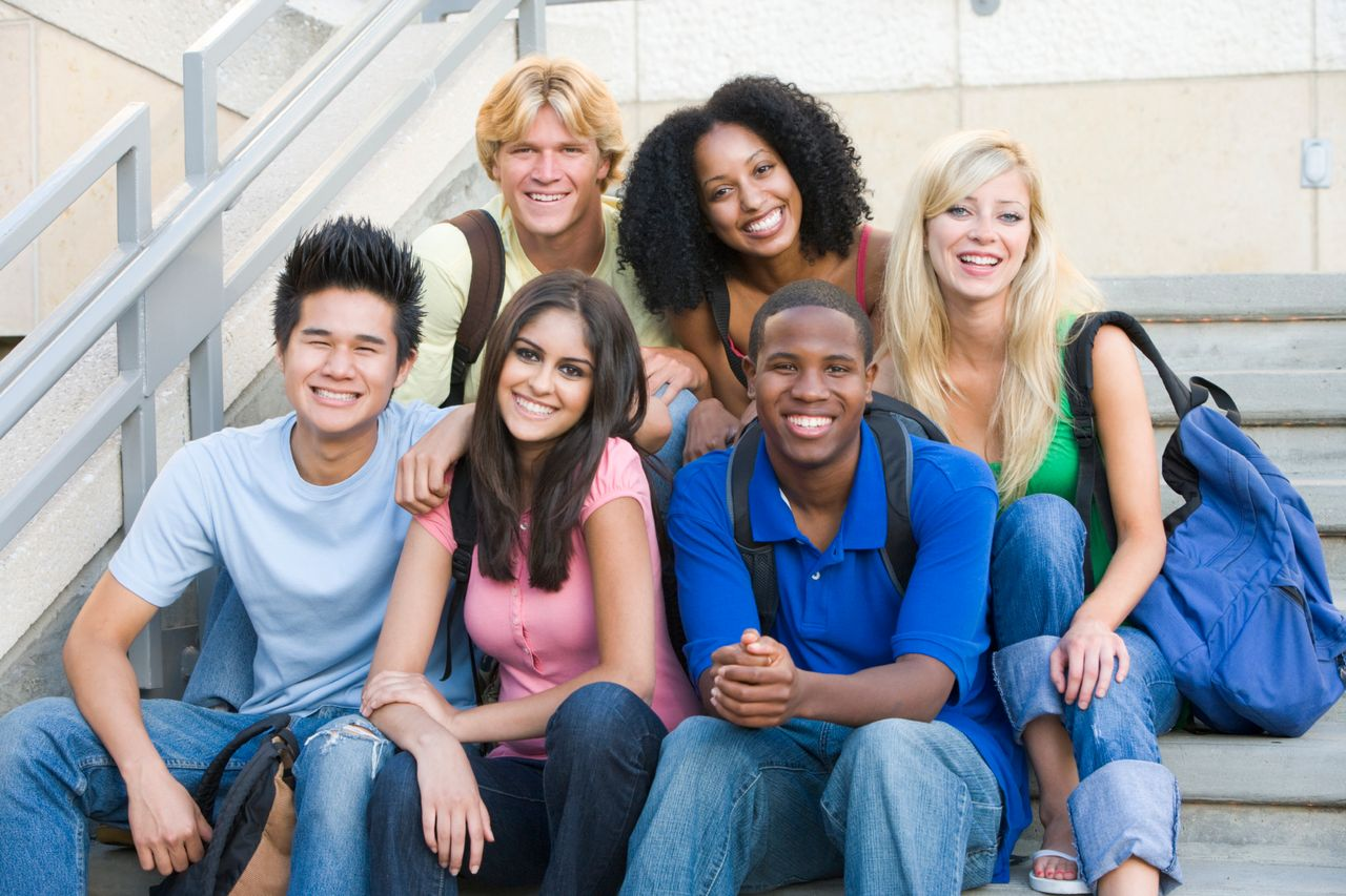thesis about high school and college Feel free to read the following sample essays written by academic experts at customwritings our essay samples which are included in high school, college.