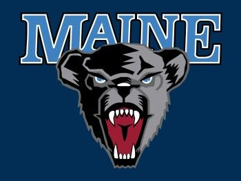 Maine_Black_Bears