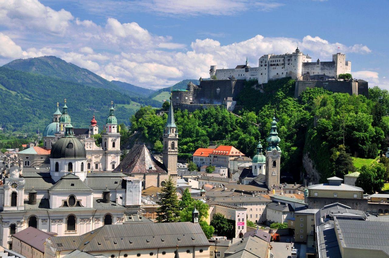 american-international-school-salzburg-austria-9