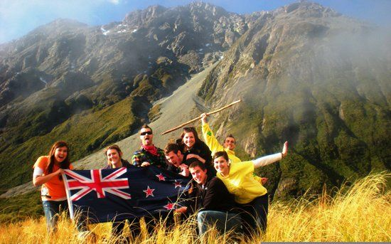study-in-new-zealand-2