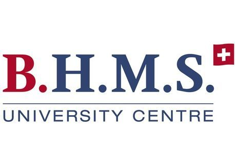Business & Hotel Management School (B.H.M.S.)