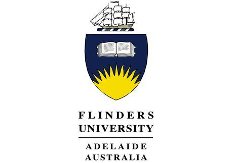 Flinders University International Study Centres