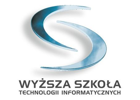 University of Information Technology