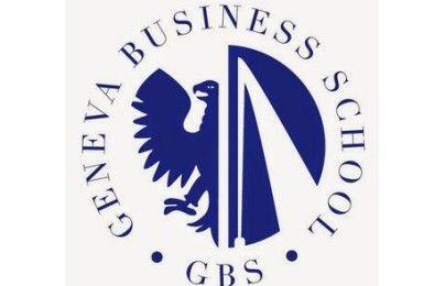 Geneva Business School, Мадрид