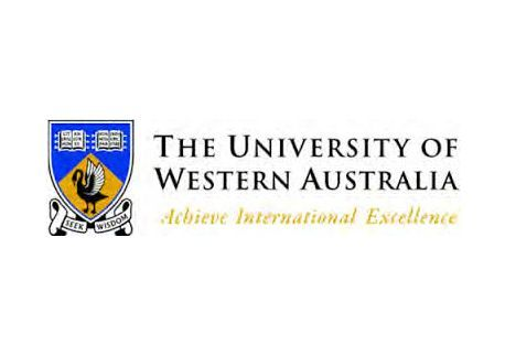 The University of Western Australia Foundation Program