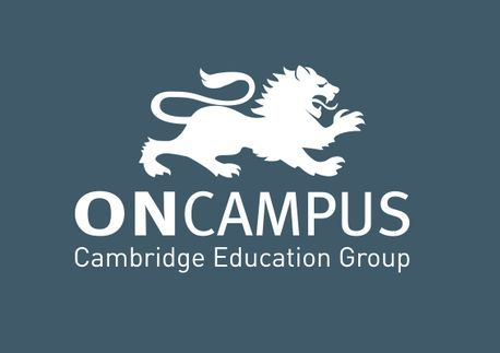 OnCampus Foundation program