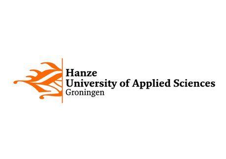 Hanze University Groningen