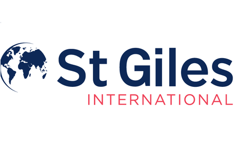 Семейная программа St Giles International, Брайтон