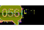 Сайт Днепра 056.ua