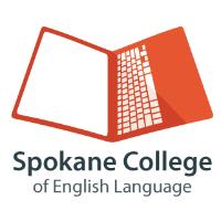 Spokane College of English Language (SCEL)