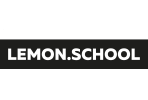 Lemon School IT-школа в Харькове