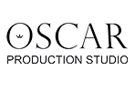OSCAR production studio