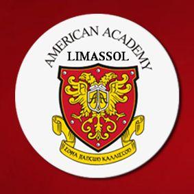 American-Academy-Limassol