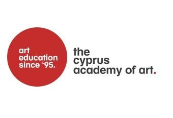 The Cyprus Academy of Art