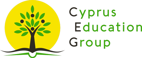 Cyprus Education Group