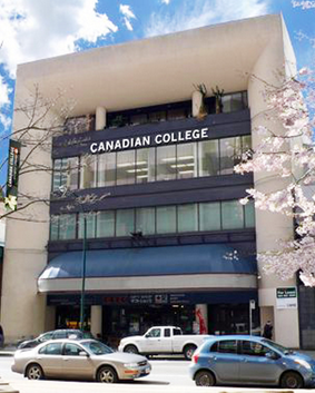 Canadian_College