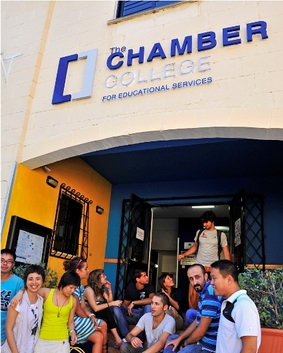 The_Chamber_College_a_011