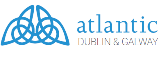 Семейная программа Atlantic Language School, Galway