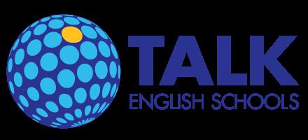 Talk English Schools — Летняя программа в Бостоне