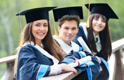 5 советов для родителей, чьи дети едут учиться за границу