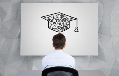 Как подготовиться к учебе за границей?