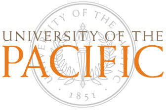 University of the Pacific, Стоктон, США
