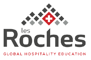 Les Roches Global Hospitality Education, Швейцария