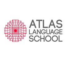 Atlas Language School, Чичестер