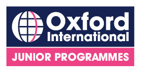 OXFORD BROOKES (OXFORD INTERNATIONAL JUNIOR PROGRAMME)