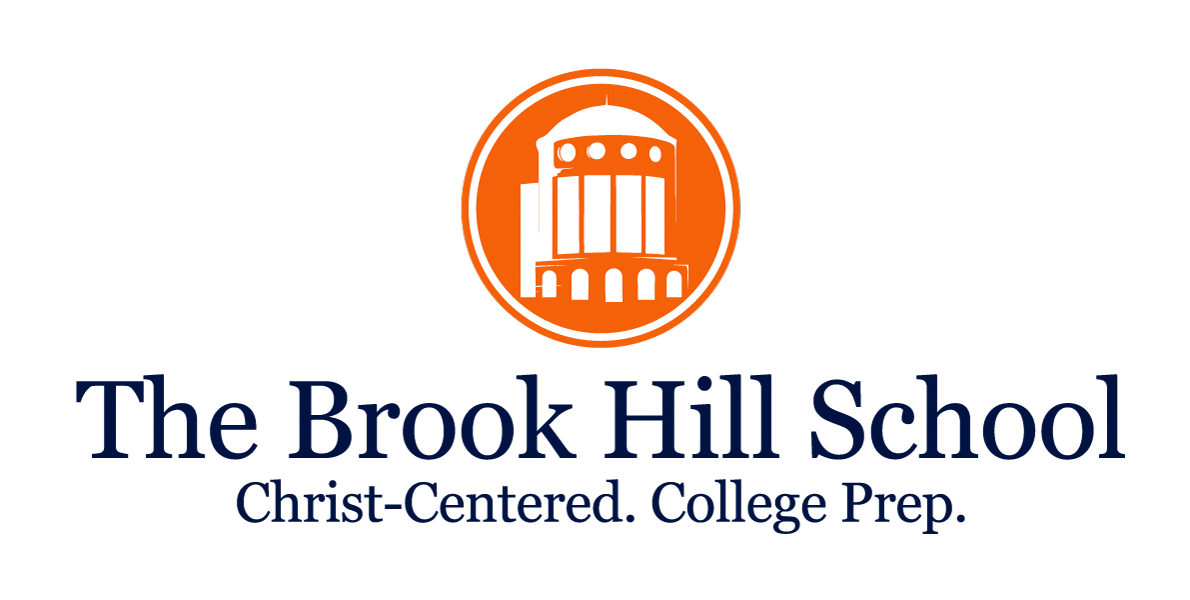 The Brook Hill School, Буллард, США