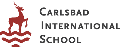 Carlsbad International School_logo