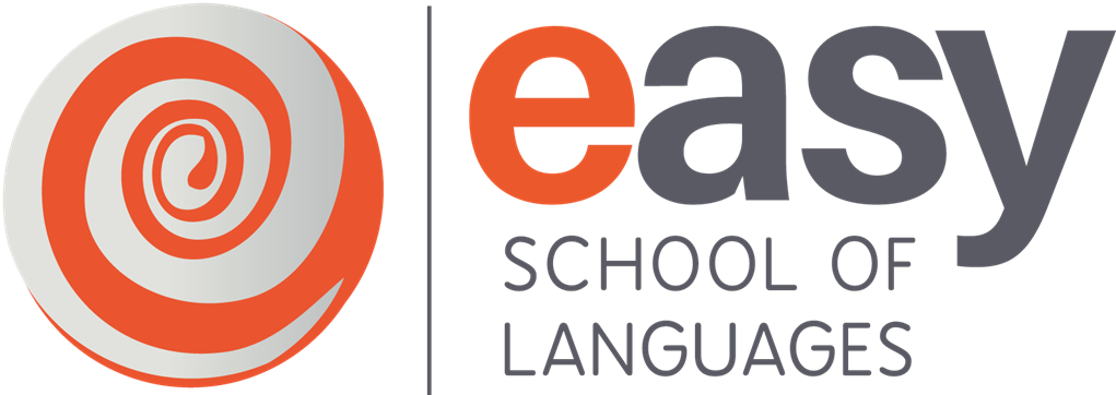 Easy School of Languages — Летний лагерь