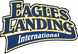 Eagles Landing International (ELI)
