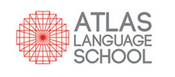 Atlas Language School, Ирландия