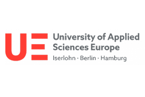 University of Applied Sciences Europe, Германия